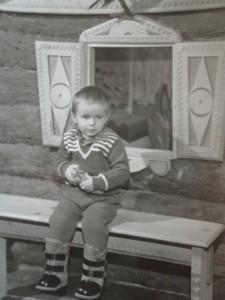 01_sv_detstvo